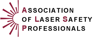 ALSP Logo