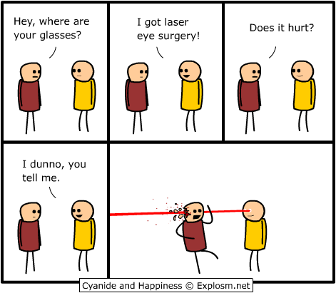 cyanide-and-happiness-laser-eye-surgery